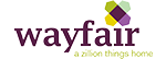 logo-wayfair