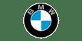 cx-logos-bmw