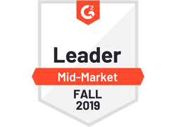 reviews-g2-leader-mid-market-2019
