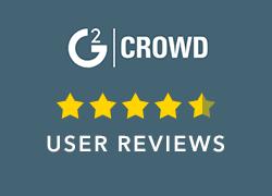 reviews-g2crowd