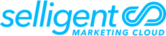 Selligent Marketing Cloud Logo