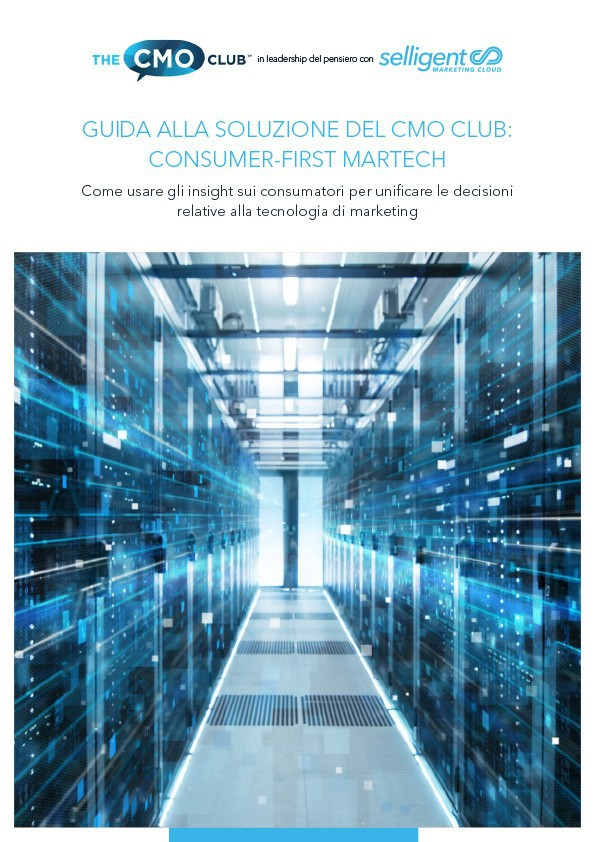white-paper-cmo-club-2-it