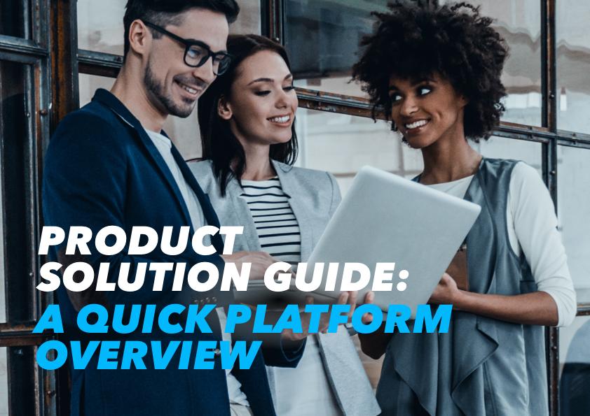 2021_smc_guide_webthumbnail_productsoltion-us