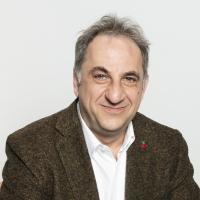 GianMusolino-5