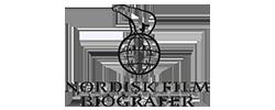Nordisk Film logo v2 250x100-1