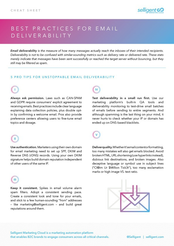 cheat-sheet-email-deliverability-best-practices-us