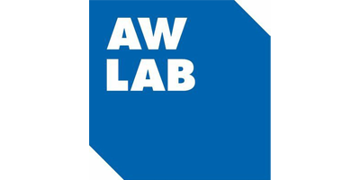 csutomers-aw-lab