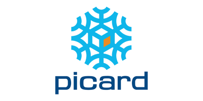 customers-picard