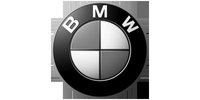 customers-bmw