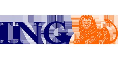 logo-ING-2