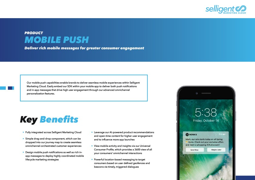 product-sheet-mobile-push-us