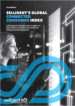 report-connected-consumer-index