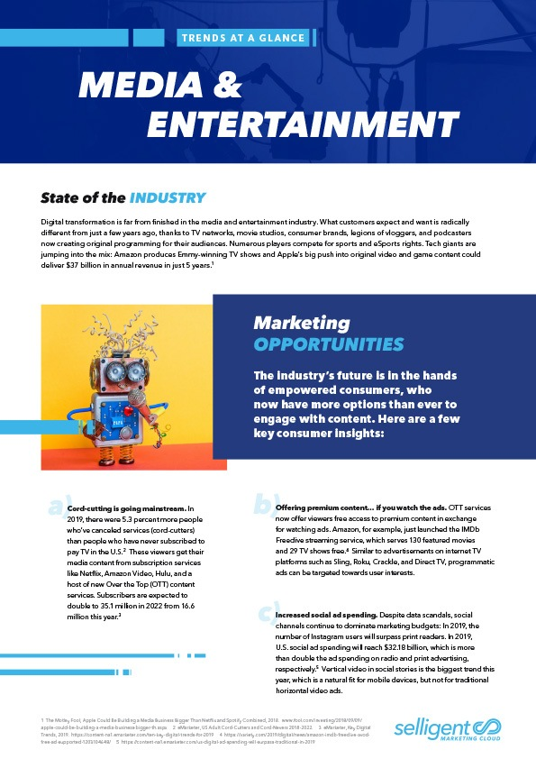 trend-report-media-entertainment-2019-us