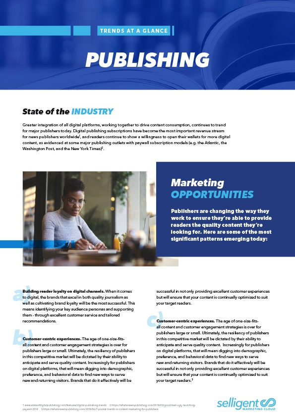 trend-report-publishing-2019-us