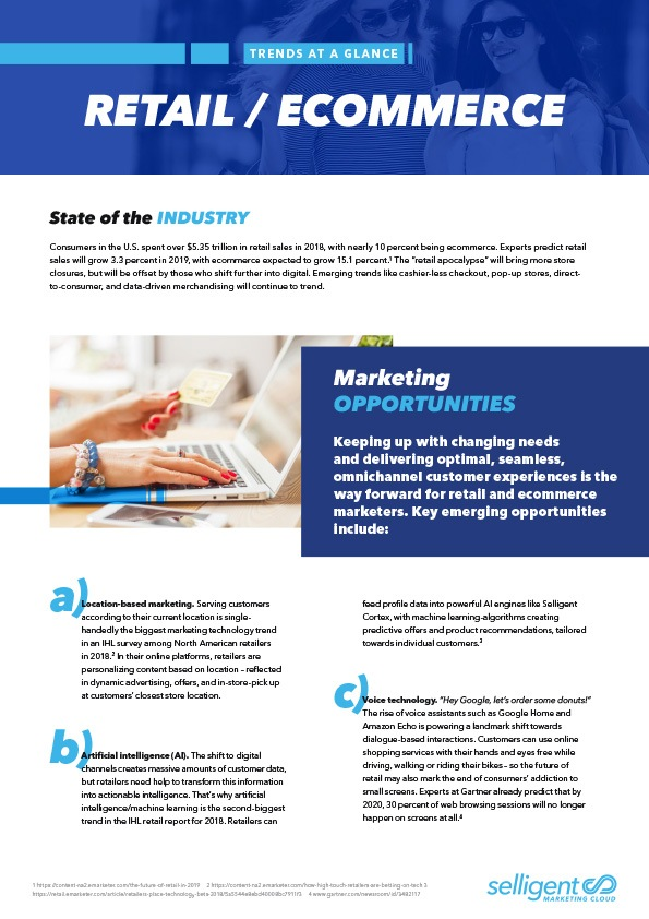 trend-report-retail-ecommerce-us