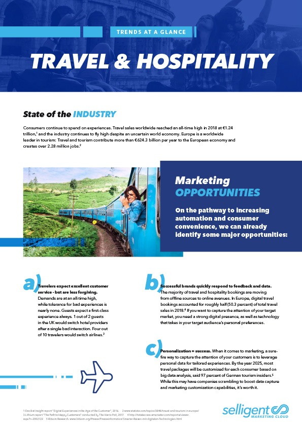 trend-report-travel-industry-us