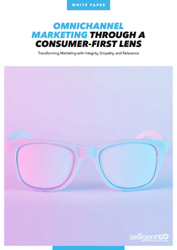 white-paper-consumer-first-omnichannel-2019-us