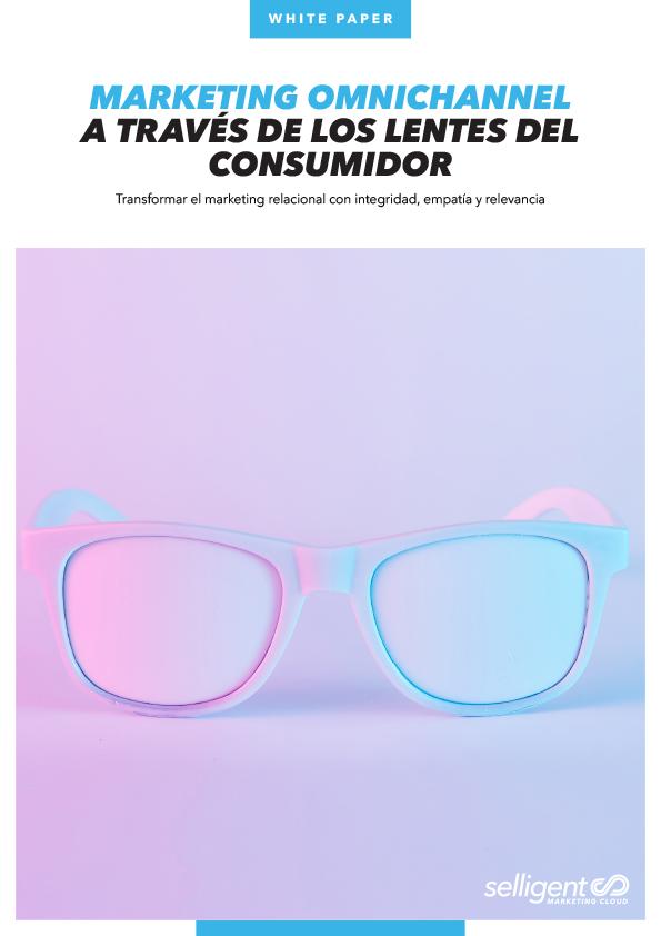 white-paper-consumer-first-omnichannel-es