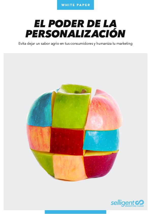 white-paper-personalisation-ES