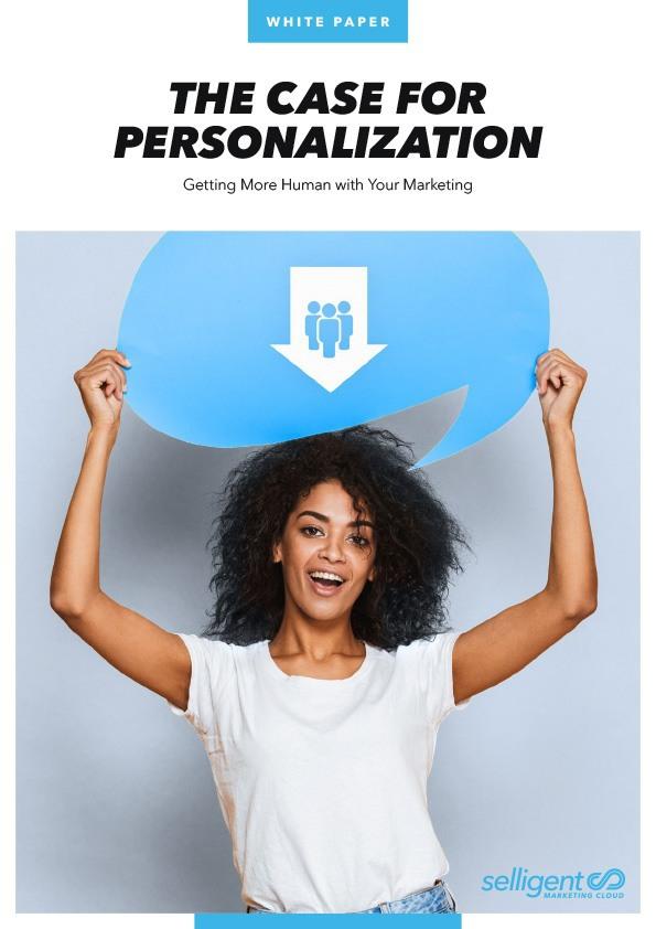 white-paper-personalization-us (1)