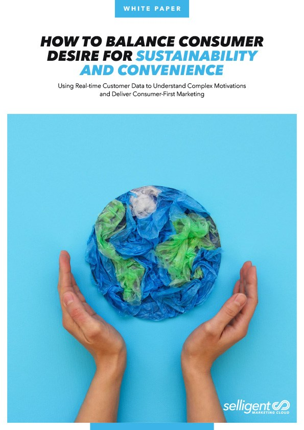 white-paper-sustainability-us