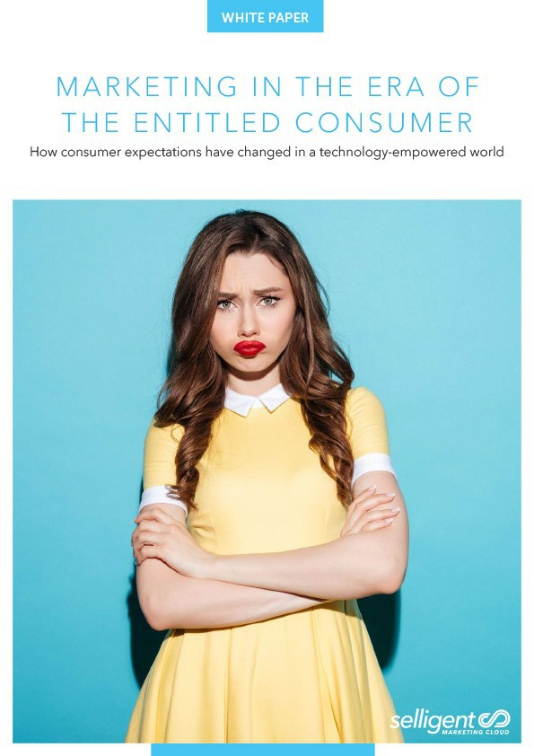 white-paper-the-entitled-consumer-us